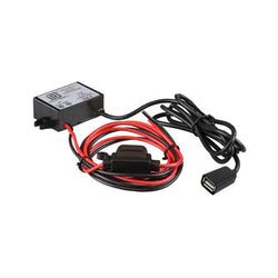 RAM-GDS-CHARGE-V2 - RAM GDS® Step Down DC to 5V USB - Image1