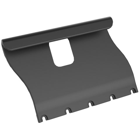 GDS Vehicle Dock Top Cup for Samsung Tab S3 9.7 (RAM-GDS-DOCKT-SAM27U)