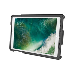 RAM-GDS-SKIN-AP16 IntelliSkin® with GDS® for iPad Pro 10.5 - RAM Mounts Asia Pacific