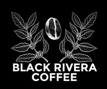 Black Rivera Coffee