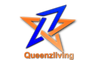 Queenzliving