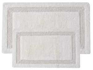Arena Bathrug 2 pcs set