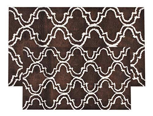 Trellis Bathrug 2 pcs Set
