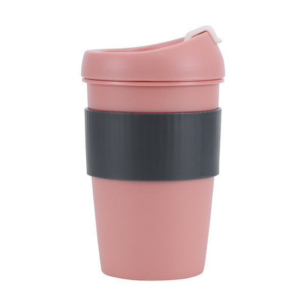 Reusable Travel Coffee Cup
