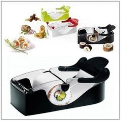 Perfect Roll Easy Sushi Maker