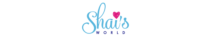 Shai's World