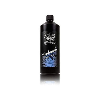 Auto Finesse Avalanche Snow Foam, 1L