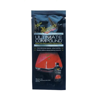 ULTIMATE COMPOUND SACHET 0.5 OZ