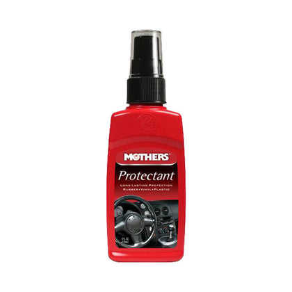 Mothers Protectant - 04 oz
