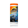 Armor All Air Freshening Protactant Wipes (COOL MIST)
