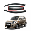Suzuki Wagon-R Air Press With 3M Adhesive Tape 4Pcs