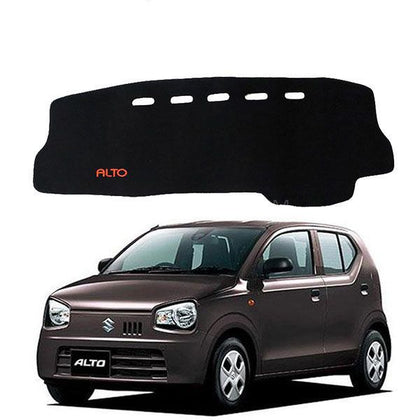 Suzuki Alto Dashboard Carpet - Model 2000-2020