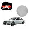 Audi A4 Model 2008-2016 Microfiber Car Top Cover