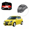 Suzuki Swift Model 2004-2010 Parachute Car Top Cover