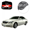Toyota Crown Model 2003-2008 Parachute Car Top Cover