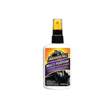 ARMOR ALL MULTI-PURPOSE AUTO CLEANER (4oz / 118ml)