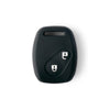 Honda City Pvc Key cover 2 button