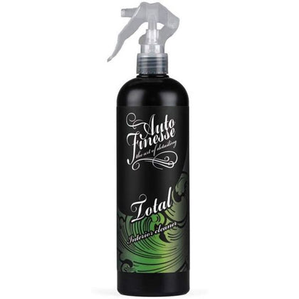 Auto Finesse Total Interior Cleaner, 500 ml