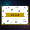 Gift Card $100.000
