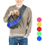 Petguider Dog Sling, Multiple Colors