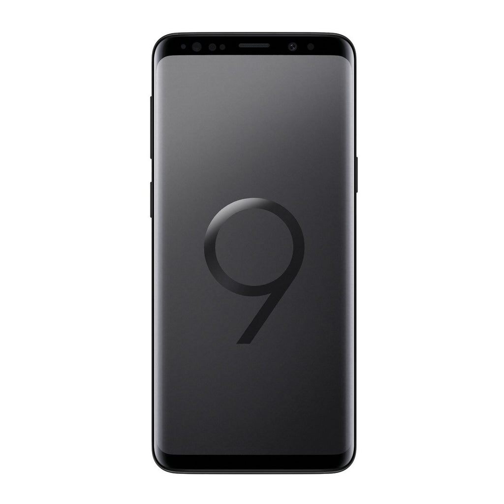 Samsung Galaxy S9 Plus 64GB  G965F Dual Sim