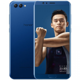 Huawei Honor View 10 (V10) 6+128GB