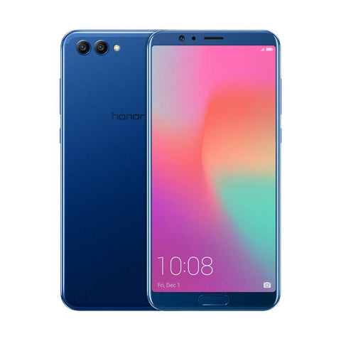 Huawei Honor View 10 (V10)  4+64GB
