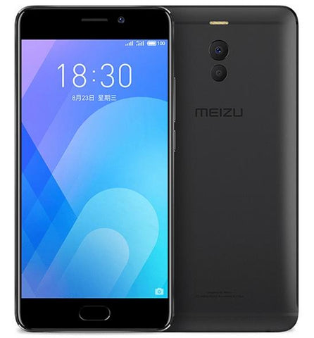 MEIZU M6 NOTE 4GB+32GB