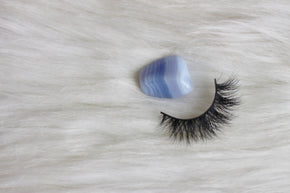Aquarius Lash