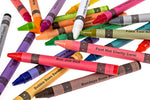 Offensive Crayons Prn Pack Edition