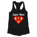 Super Mom Apparel