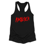 Kingslayer Apparel