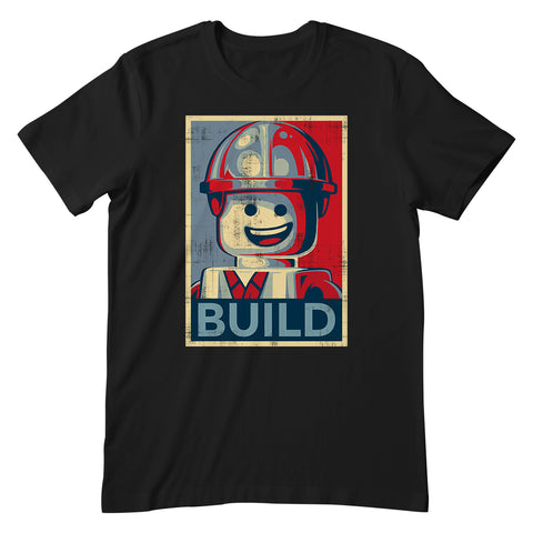 Build Apparel