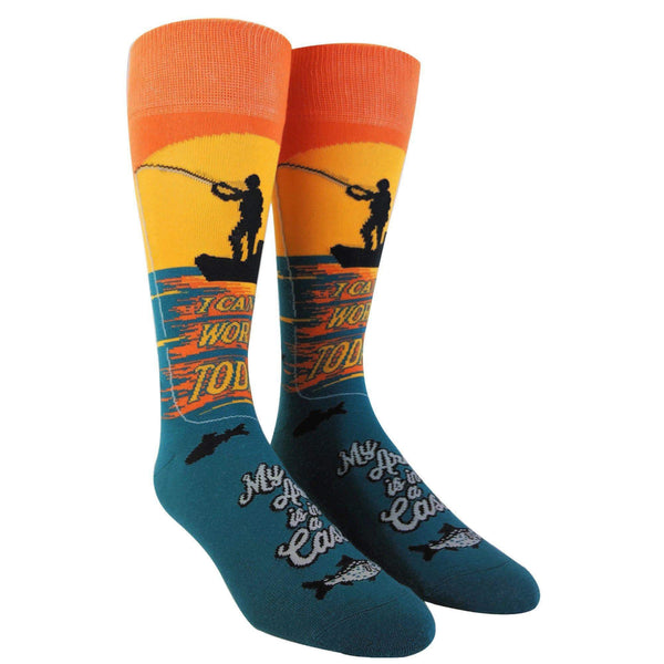 Game Of Thrones Limited Edition Face Socks – Shut Up and
