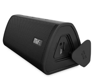 Mifa Portable Bluetooth speaker Wireless Outdoor Loudspeaker Sound System 10W stereo Music surround Waterproof