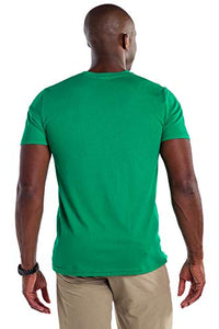 Men's Funny St. Patrick's Day Shirts - St. Paddy's T-Shirts Apparel for Guys