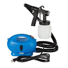 Load image into Gallery viewer, (As Seen on TV, Just For Less) - Paint Zoom Handheld Electric Spray Gun Kit 625 watt Spray Gun Tool for Interior & Exterior Home Painting HVLP - Spray Paints