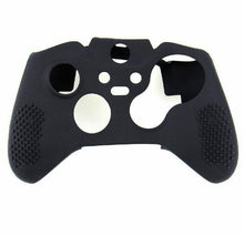 Load image into Gallery viewer, Soft Protective Silicone Rubber Skin Case Cover for Xbox One Elite Controller