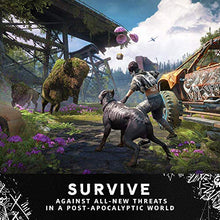 Load image into Gallery viewer, Far Cry New Dawn - Deluxe Edition - PS4 [Digital Code]: Gateway