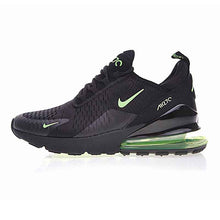 Load image into Gallery viewer, Original Official Nike Air Max 270 Men's Breathable Sneakers Brand Designer
