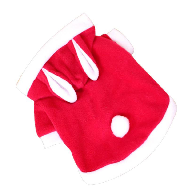 Super Deal dogs pets clothing Wear Puppy Pet Dog clothing