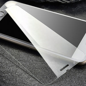 Tempered Glass Flim Screen Protector For IPhone 7 4.7 inch