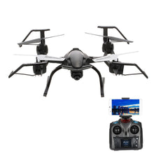 Load image into Gallery viewer, 668-R8WH 2.4G 4CH 1080P Camera Wifi FPV Drone