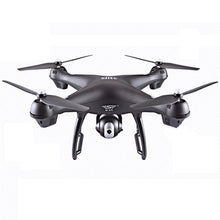 Load image into Gallery viewer, S70W 2.4GHz GPS FPV Drone Quadcopter with 1080P HD Camera Wifi Headless Mode