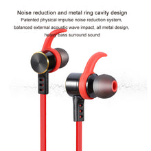 Load image into Gallery viewer, Waterproof Wireless Bluetooth Headsets 4.1 Waterproof IPX7 Sport Earphones for iPhone Samsung LG Tablet Phone