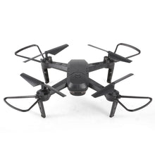 Load image into Gallery viewer, TYH TY-T6 Wifi FPV 2.0MP Wide Angle Camera RC Drone Quadcopter RTF