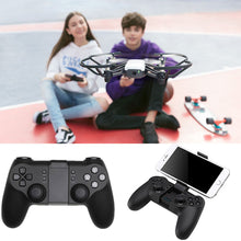Load image into Gallery viewer, T1d Remote Controller Joystick for DJI Tello Drone ios7.0+ Android 4.0+