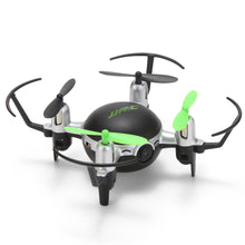 Load image into Gallery viewer, JJRC H30CH Altitude Hold HD Camera RC Quadcopter Drone With 2.0MP Camera BK