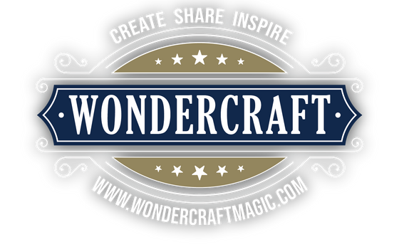 Wondercraftmagic