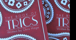 The Book of TRICS